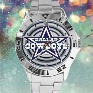 Other - ⌚️COMING SOON⌚️New Dallas Cowboys Watch